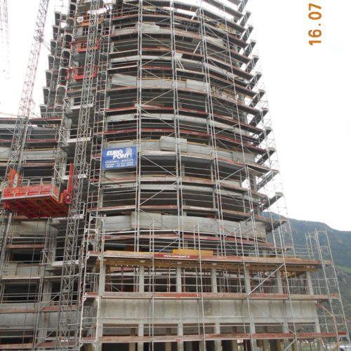 3 Sistema di montacarichi per cantieri BZ e1562140217422 500x500 - Sistema di montacarichi per cantieri