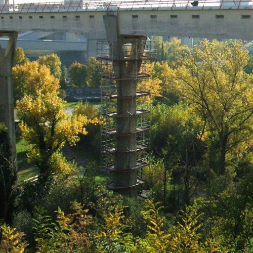 3 ponteggio per piloni e viadotti 1 500x500 - Referenzen