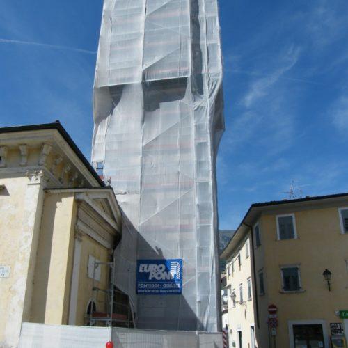 5 restauro Torre Civica Borgo Sacco TN 500x500 - Referenzen