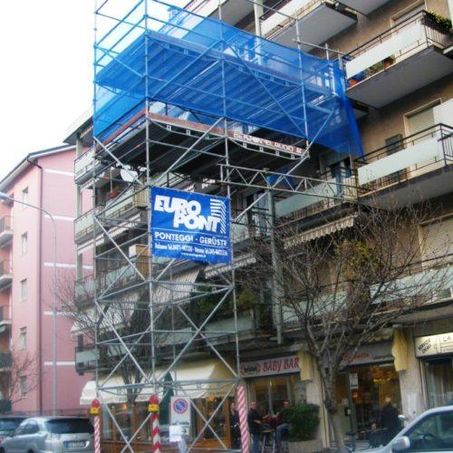 GEMBAU Via Rovigo BOLZANO 500x500 - Referenzen
